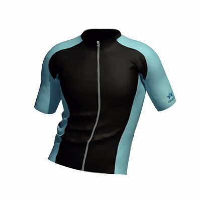 Cycling Clothing USA Manufacturer