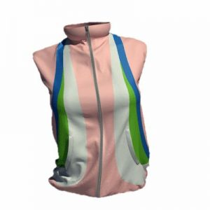 Cycling Clothing Australia Manufacturer