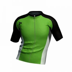 Wholesale Cycling Shirts