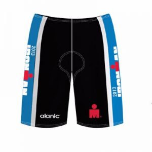 Cycling Shorts Distributor