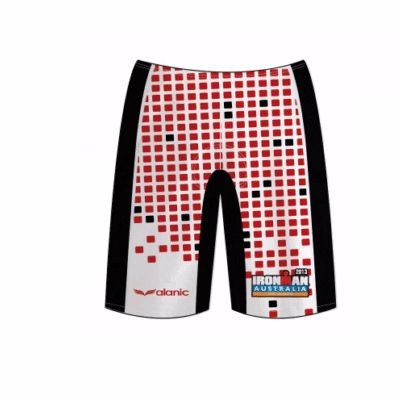 Cycling Shorts Men Manufacturer
