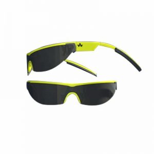 Cycling Sunglass Distributor