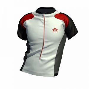 Cycling T-Shirt Manufacturer