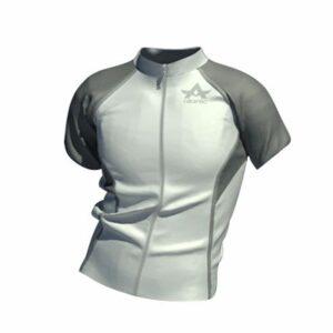 Cycling T Shirts Distributor