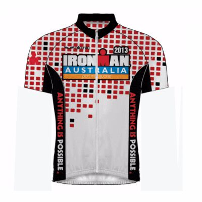 Cycling Tee Shirts Supplier