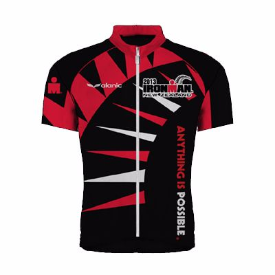 Wholesale Cycling Tops