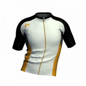 Cycling Wear Supplier