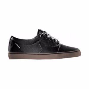 Designer Footwear Supplier