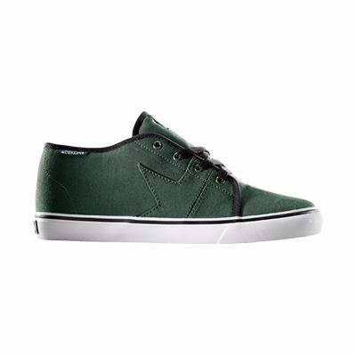 Designer Shoes Supplier