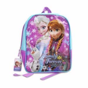 Disney Frozen Backpack Manufacturer