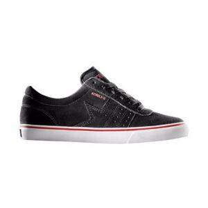 Famous Footwear Supplier