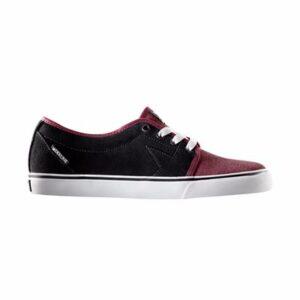 Fashion Footwear Supplier