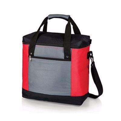 Fashionable Food Carrier Bag Distributor
