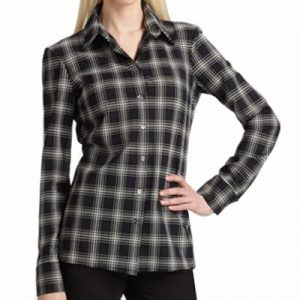 Formal Woolen Flannel Shirt Manufacturer