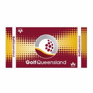 Wholesale Golf Apparel