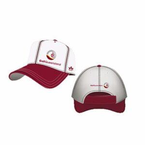 Golf Caps Manufacturer