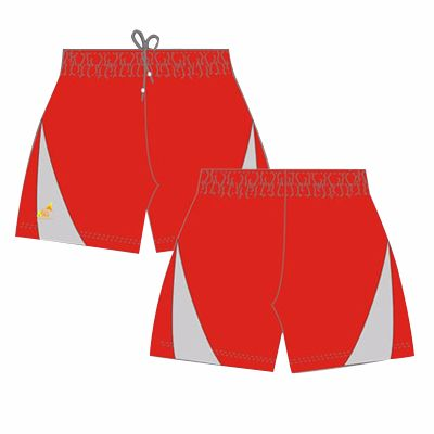 Hockey Pants Manufacturer