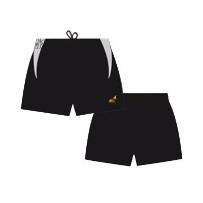 Hockey Shorts Supplier
