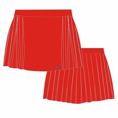 Hockey Skirts Distributor