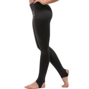 Wholesale Hot Fashion Womens Fitness Leggings