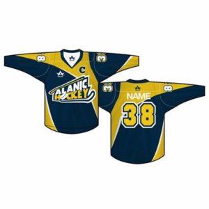 Ice Hockey Jerseys Cheap Distributor