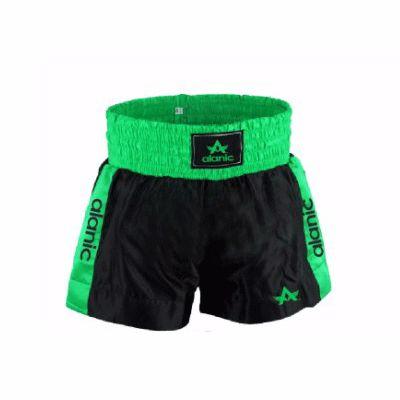 Kick Boxing Shorts Distributor