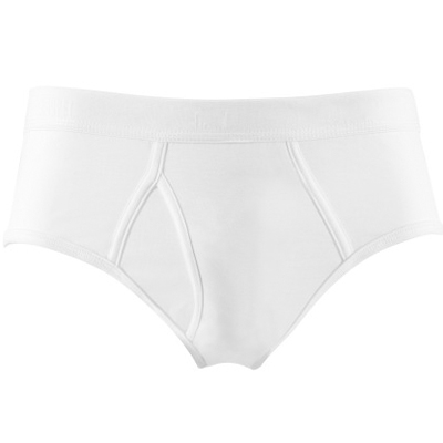 Wholesale Ladies Underwear