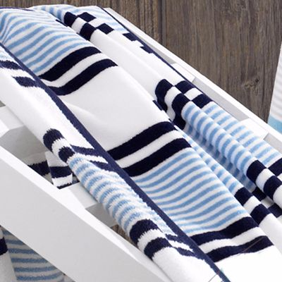 Luxury Beach Towels Distributor