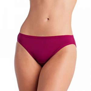 Magenta Underwear for Women Manufacturer