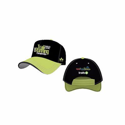 Marathon Caps Manufacturer