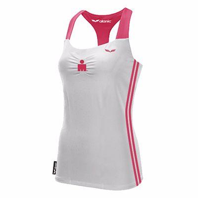 Marathon Clothes Women Distributor