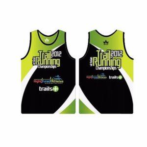 Marathon Clothing Men Supplier