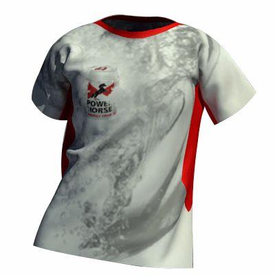 Marathon Clothing Supplier