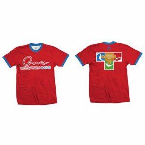 Marathon Running T-Shirts Distributor