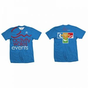 Marathon Running TShirts Supplier