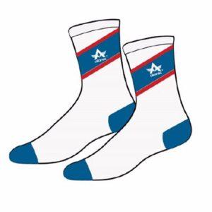 Marathon Socks Distributor