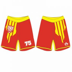Mens Basketball Shorts Distributor