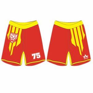 Mens Basketball Shorts Distributor