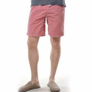 Mens Casual Shorts Supplier