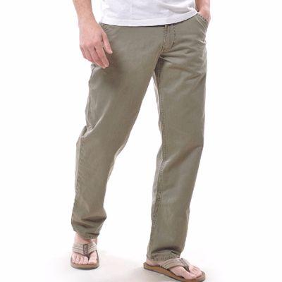 Mens Cotton Pants Supplier
