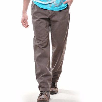 Wholesale Mens Cotton Trousers