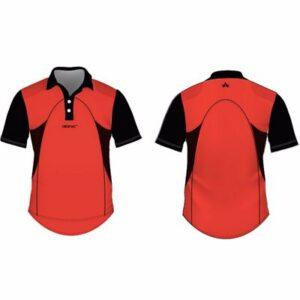 Wholesale Mens Cricket Jerseys