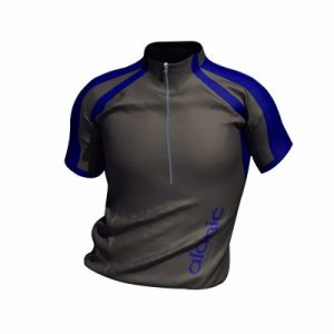 Mens Cycling Clothing Distributor