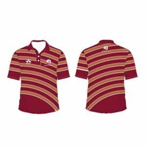 Mens Golf Shirts Supplier