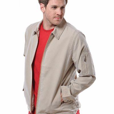 Mens Jackets Supplier