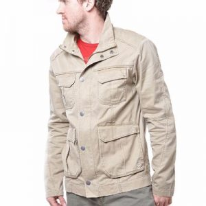 Wholesale Mens Outdoor Jackets
