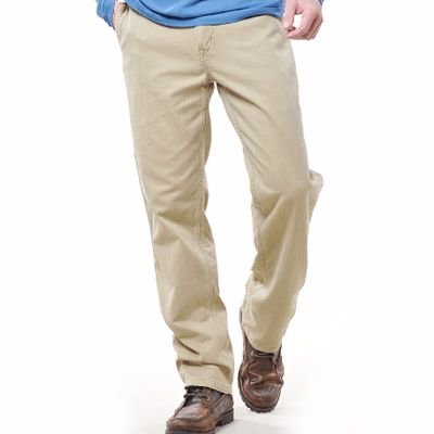 Mens Pajama Pants Distributor