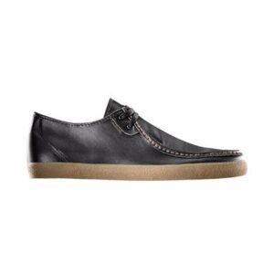 Wholesale Mens Shoes