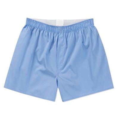 Mens Silk Underwear Supplier