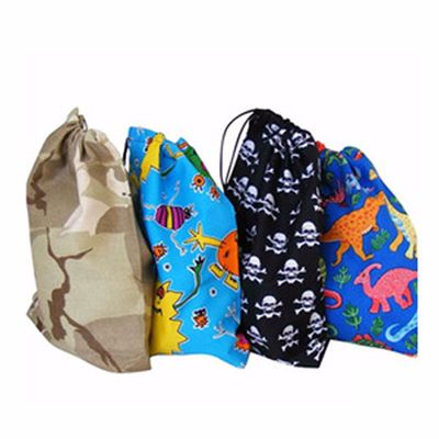 Multi Colored Party Bags for Kids Distributor